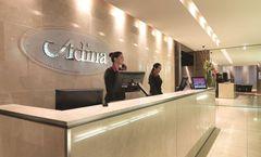 Adina Apartment Hotel Sydney Town Hall