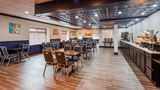 SureStay Plus Hotel by BW Cal Expo Restaurant