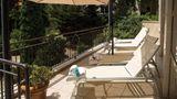 Adina Apartment Hotel Budapest Pool