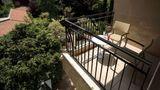 Adina Apartment Hotel Budapest Suite