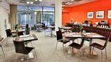 Adina Apartment Hotel Budapest Restaurant