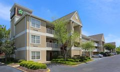Extended Stay America Stes Montgomery Ea