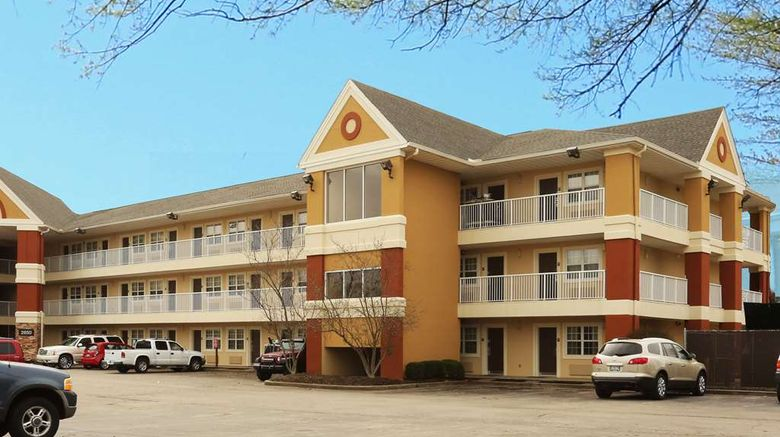 """Extended Stay America Stes Lexington Nic Exterior. Images powered by <a href=""""http://web.iceportal.com"""" target=""""_blank"""" rel=""""noopener"""">Ice Portal</a>."""