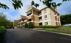 Extended Stay America Stes Nashville S B