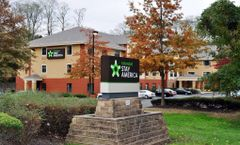 Extended Stay America Stes Red Bank Midd