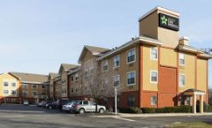 Extended Stay America Stes Melville
