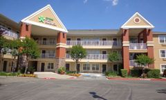 Extended Stay America Stes Sacramento Wh
