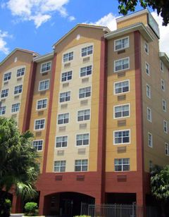 Extended Stay America Prem Stes Coral Ga