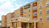 Extended Stay America Stes Ohare Allstat Exterior
