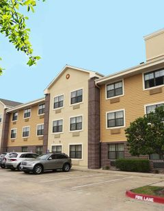 Extended Stay America Stes Westchase Ric