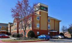 Extended Stay America Stes Ok City Nw Ex