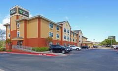 Extended Stay America Stes Round Rock S