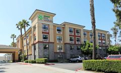 Extended Stay America Stes Anaheim Conve