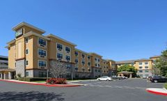 Extended Stay America Stes Sna Airport