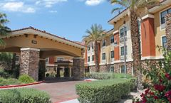 Extended Stay America Stes Psp Airport