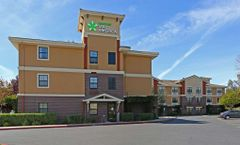 Extended Stay America Stes Elk Grove