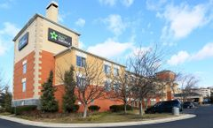 Extended Stay America Stes Dc Alexandria