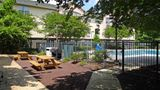 Extended Stay America Stes Rtp 4919 Miam Other