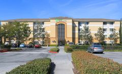 Extended Stay America Prem Stes Sjc Airp