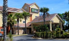 Extended Stay America Stes Destin Us98
