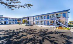 SureStay Hotel by BW Seaside Monterey