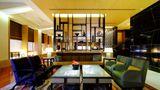 City Suites Taipei Lobby