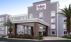 Hom Hotel & Suites, a Trademark Hotel