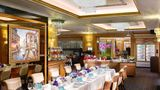 Cosmos Hotel Restaurant