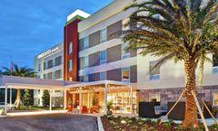 Home2 Suites by Hilton Daytona