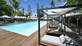 Veranda Tamarin Hotel and Spa Pool