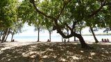 Veranda Tamarin Hotel and Spa Beach