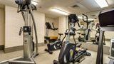 Monte Carlo Inn Toronto-Markham Health