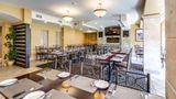 Monte Carlo Inn Toronto-Markham Other