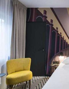 Hotel Hubert - Grand Place