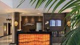 Fleming's Selection Hotel Frankfurt-City Lobby