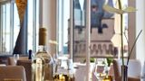 Fleming's Selection Hotel Frankfurt-City Restaurant