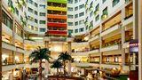 The Howard Plaza Hotel Taipei Restaurant
