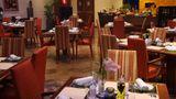 The LaLiT Mumbai Restaurant