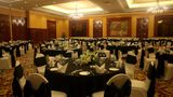 The LaLiT Mumbai Ballroom