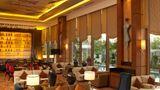 Radisson Blu Hotel Nagpur Restaurant
