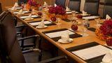 Radisson Blu Hotel Nagpur Meeting