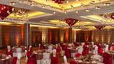 Radisson Blu Hotel Nagpur Ballroom