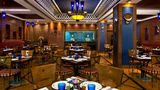 Radisson Jaipur City Center Restaurant