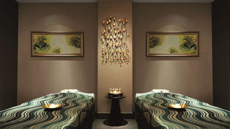 """<b>Radisson Collection, Hormuz Grand Spa</b>. Images powered by <a href=""""https://iceportal.shijigroup.com/"""" title=""""IcePortal"""" target=""""_blank"""">IcePortal</a>."""