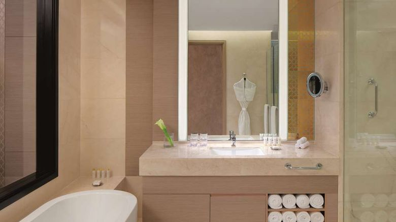 """<b>Radisson Collection, Hormuz Grand Room</b>. Images powered by <a href=""""https://iceportal.shijigroup.com/"""" title=""""IcePortal"""" target=""""_blank"""">IcePortal</a>."""