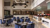 """<b>Radisson Collection, Hormuz Grand Restaurant</b>. Images powered by <a href=""""https://iceportal.shijigroup.com/"""" title=""""IcePortal"""" target=""""_blank"""">IcePortal</a>."""