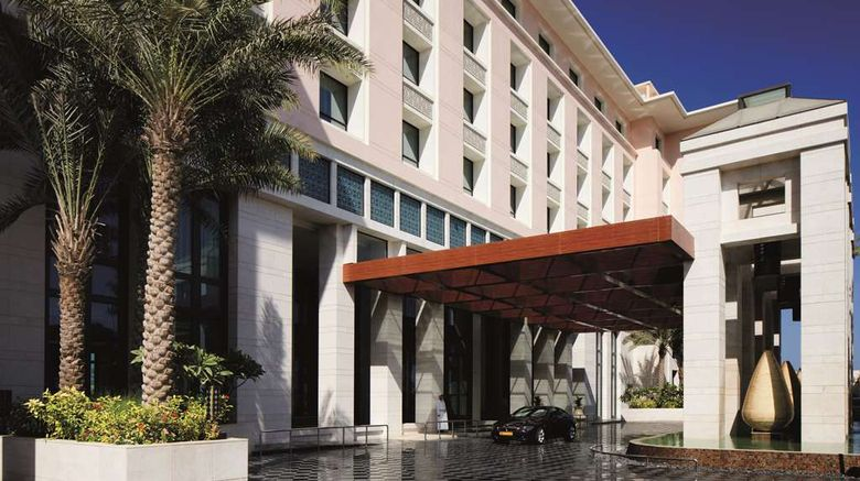 """<b>Radisson Collection, Hormuz Grand Exterior</b>. Images powered by <a href=""""https://iceportal.shijigroup.com/"""" title=""""IcePortal"""" target=""""_blank"""">IcePortal</a>."""