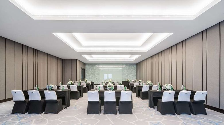 """<b>Radisson Collection, Hormuz Grand Meeting</b>. Images powered by <a href=""""https://iceportal.shijigroup.com/"""" title=""""IcePortal"""" target=""""_blank"""">IcePortal</a>."""