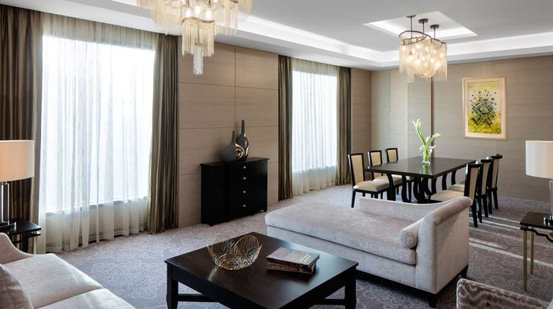 """<b>Radisson Collection, Hormuz Grand Suite</b>. Images powered by <a href=""""https://iceportal.shijigroup.com/"""" title=""""IcePortal"""" target=""""_blank"""">IcePortal</a>."""
