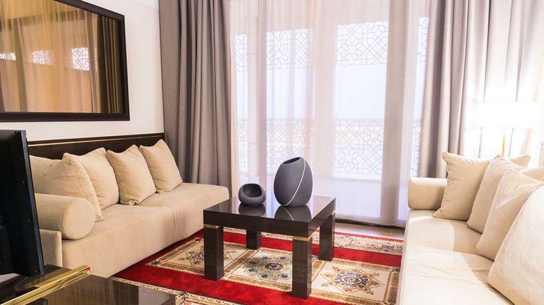"Radisson Blu Hotel NDjamena Room. Images powered by <a href=""http://web.iceportal.com"" target=""_blank"" rel=""noopener"">Ice Portal</a>."
